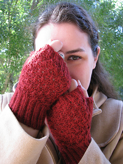 Mitts_111_small2