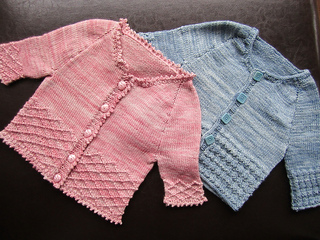Twincardigans_1_small2