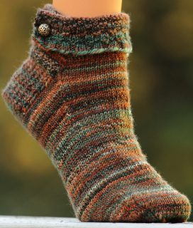 Button_cuff_sock_1_small2
