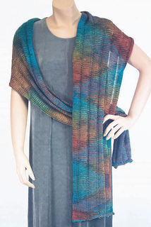 201_3_dropped_stitch_wrap_by_laura_bryant_small2