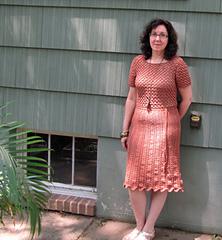 Vk_crochet_dress_winter_2006_07_4_small