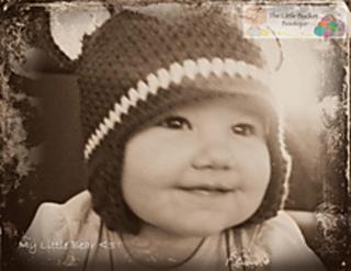 My_little_bear_small2