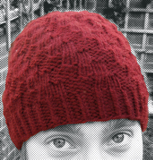 Step_it_up_hat_2_small2