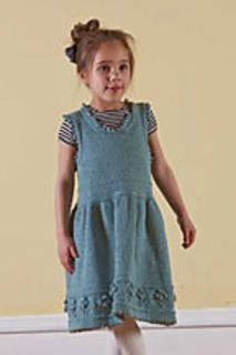 Teacup_pinafore_small2