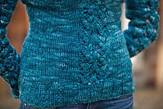 Feller-pullover-2_small2
