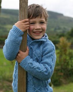 Boy_s_aran_sweater1_small2