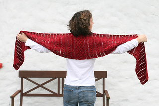 Glengesh_wrap_back_small2
