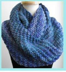Diagonal_ribbed_cowl_small