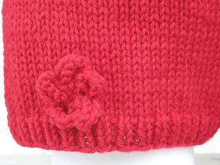 Hats_hats_hats_080web_small2