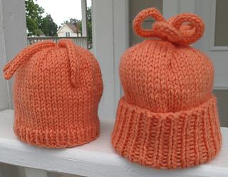 Hats_hats_hats_069crop_web_small2