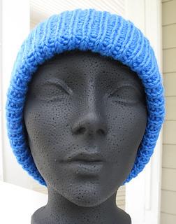 Hats_hats_hats_093crop_web_small2