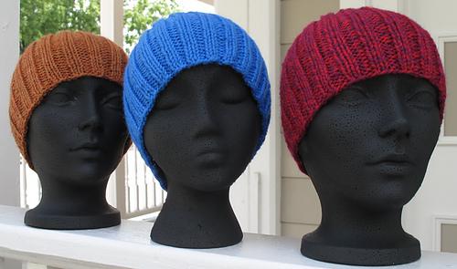 Hats_hats_hats_022crop_medium