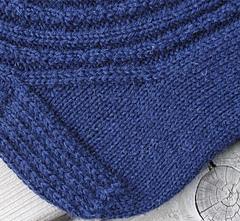 Flat_navy_sock_cassidy_monster_005heel_cropweb_small