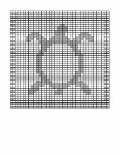 Turtle-web_small2