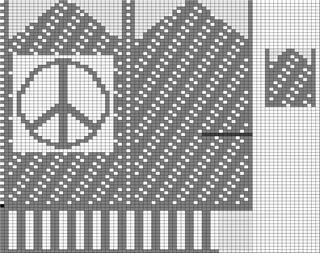 Peace_mitten_web_small2