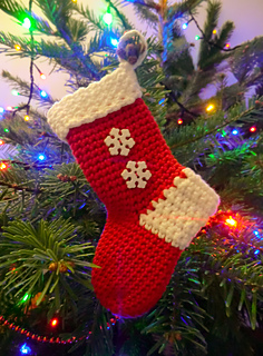 Christmas_stocking_small2