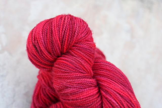 Diamond yarn luxury collection foot loose colorway 4 (two skeins=100g) ppd