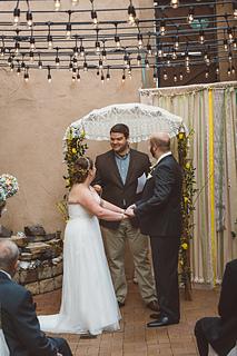 Wedding-218_small2