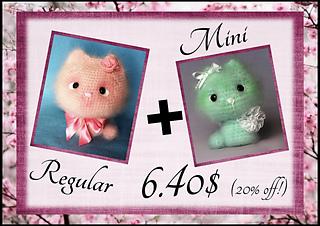 Kittens__2__small2