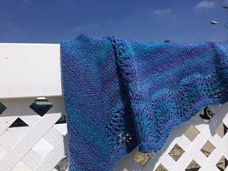 California_skies_shawl_011_small2
