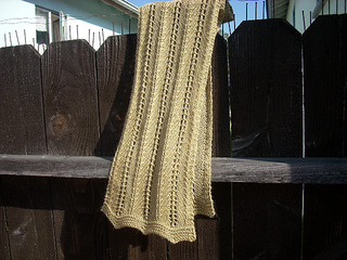 Early_autumn_knitting_2010_047_small2