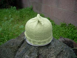 Greenleaf_hat_013_small2