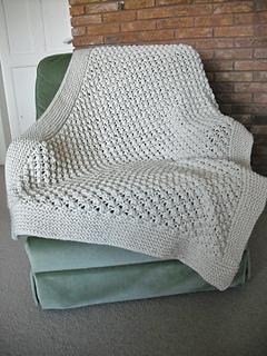 Cozy_blanket_005_small2