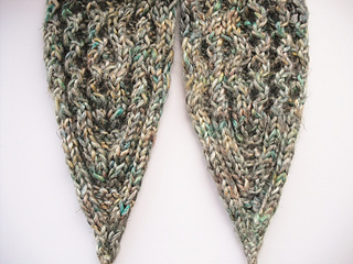 Barmouth_headband_015_small2