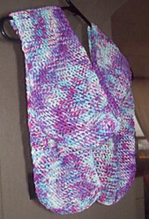 2009-01-20_cabbage_stitch_scarf_small2