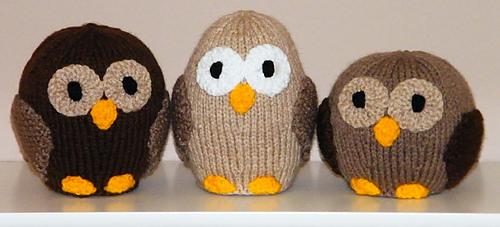 Owls_for_ravelry_medium