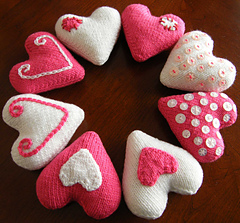 Hearts_pic_for_ravelry_small