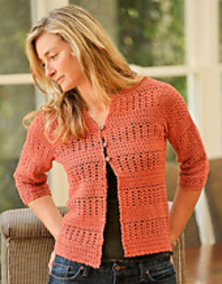 Summercardigan_small2