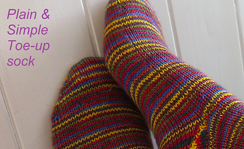 Basic_toe-up_sock1_medium
