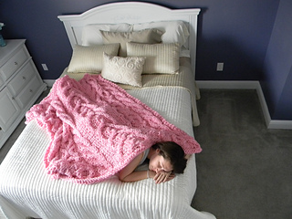 Hlmk_nap_small2