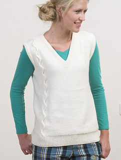 Knitsofinewhitecabledvest_small2