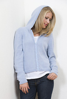 Bluehoody_small2