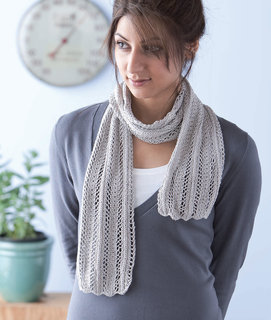 Sustainable_bamboo_scarf_small2