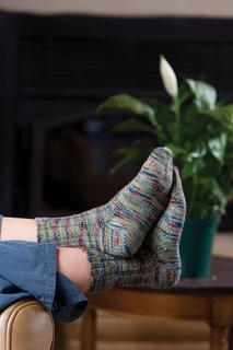 Braided_gem_socks_elizabeth_ravenwood__small2