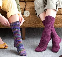Sockupied_rocky_river_socks_small