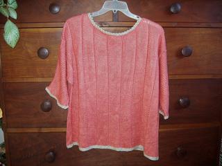 Silk_bamboo_sweater_1_small2