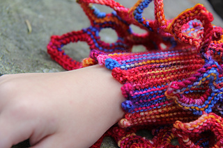 Spin_wristlet1_small2