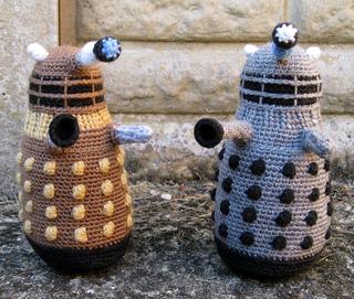 Daleks_03_small2