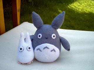 Totoros4_small2