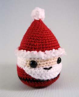 Chubby_christmas_06_small2