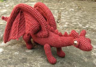 Dragonet_pattern_01_small2