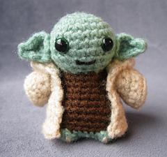 Yoda_robe_01_small