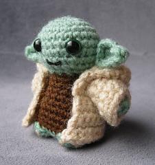 Yoda_robe_02_small