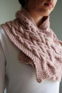 Berrima-scarf-9_small2