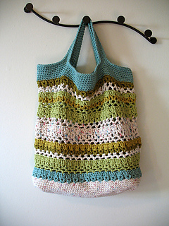 Lacy_tote_1_medium2_small2