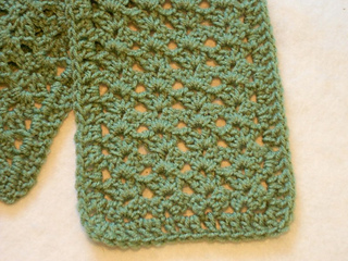 One-skein_crochet_scarf_small2